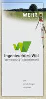 Ingenieurbuero Will